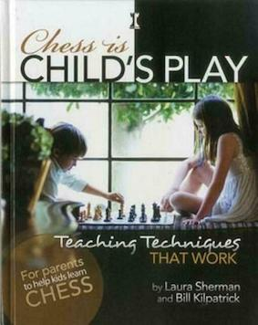 chess_is_childs_play_book-small.jpg