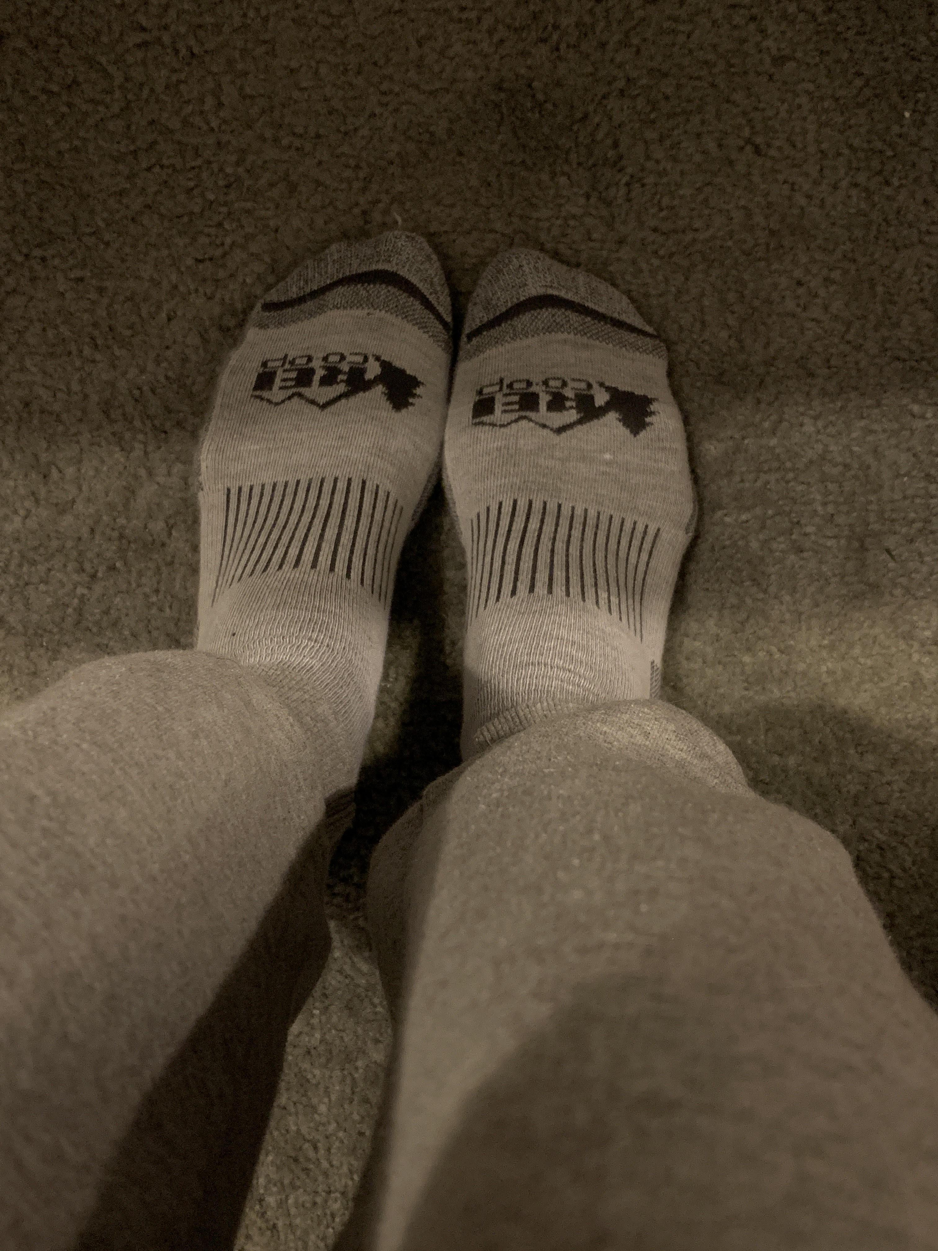 new socks.jpg