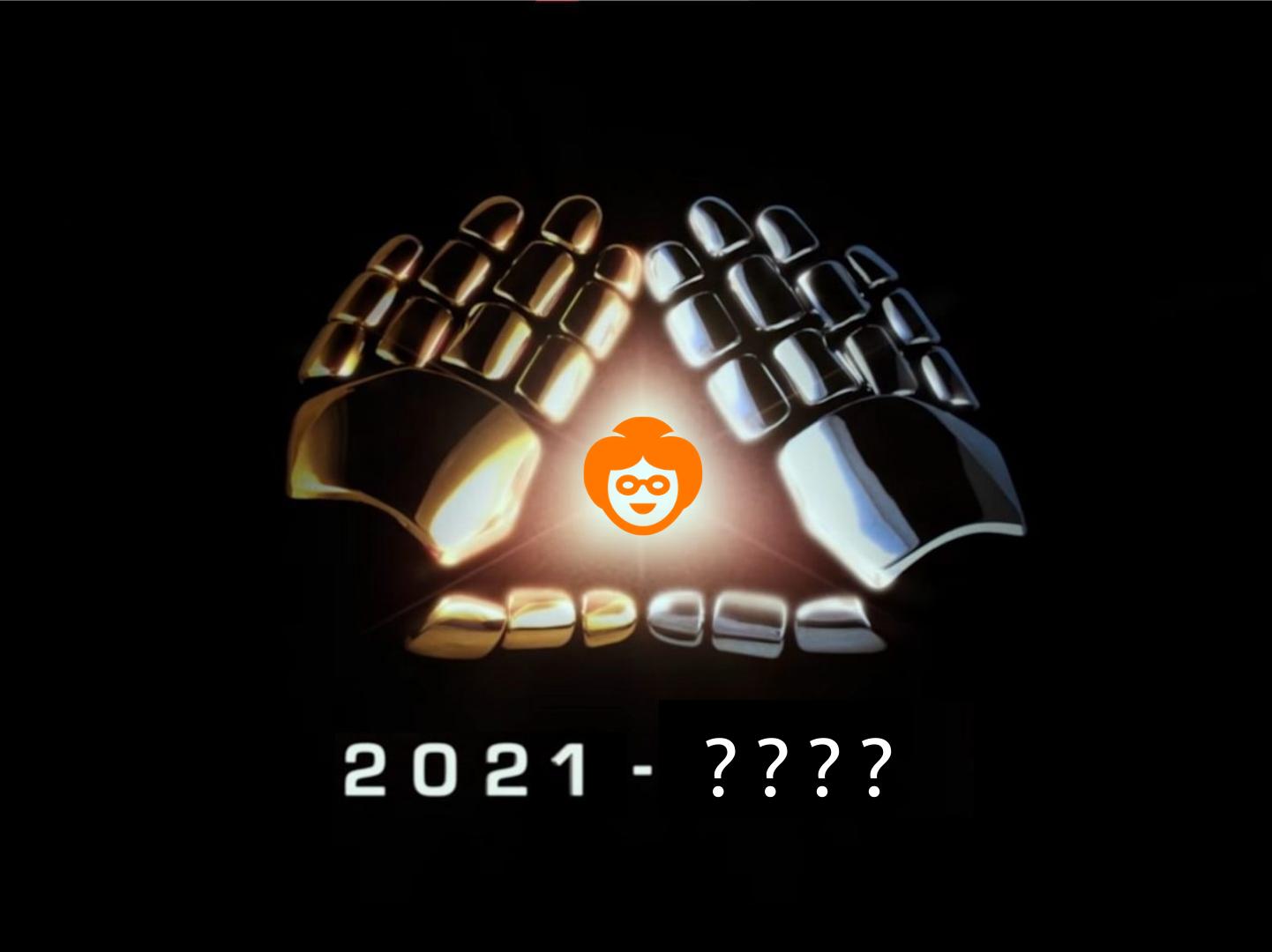 Daft Punk 2021.png