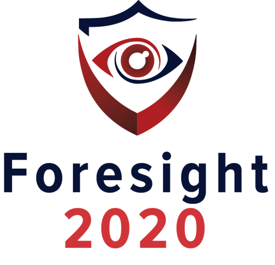 Foresight2020 Becomes Largest Nonpartisan Provider of Personalized, Live Cybersecurity Training for US Campaigns