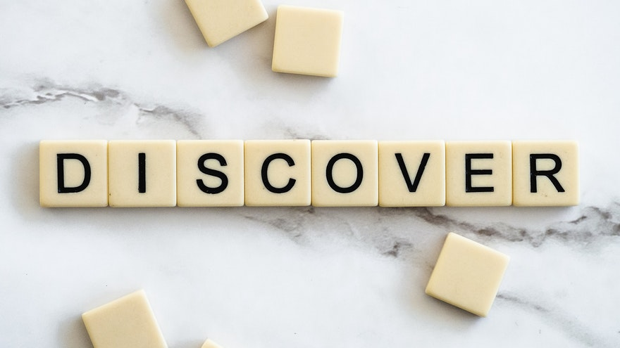 API Security — Why API Discovery Matters