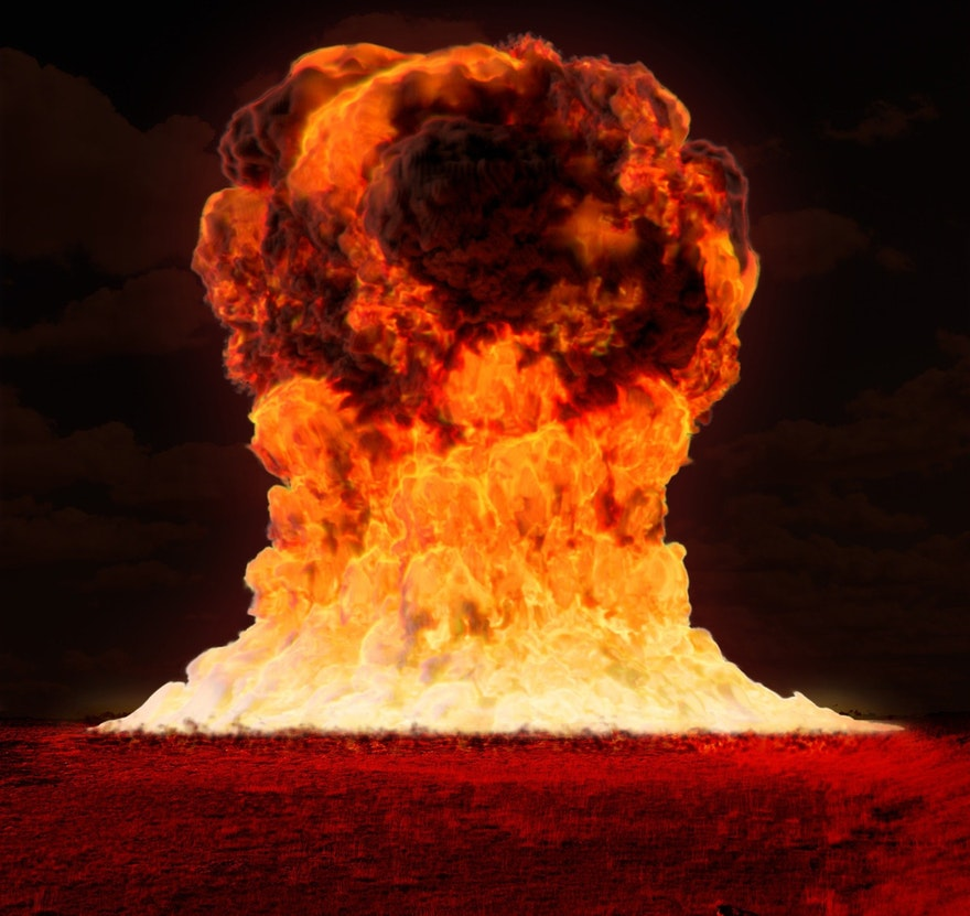 Experian and Peloton API Leak Prove APIs Are a Ticking Time Bomb