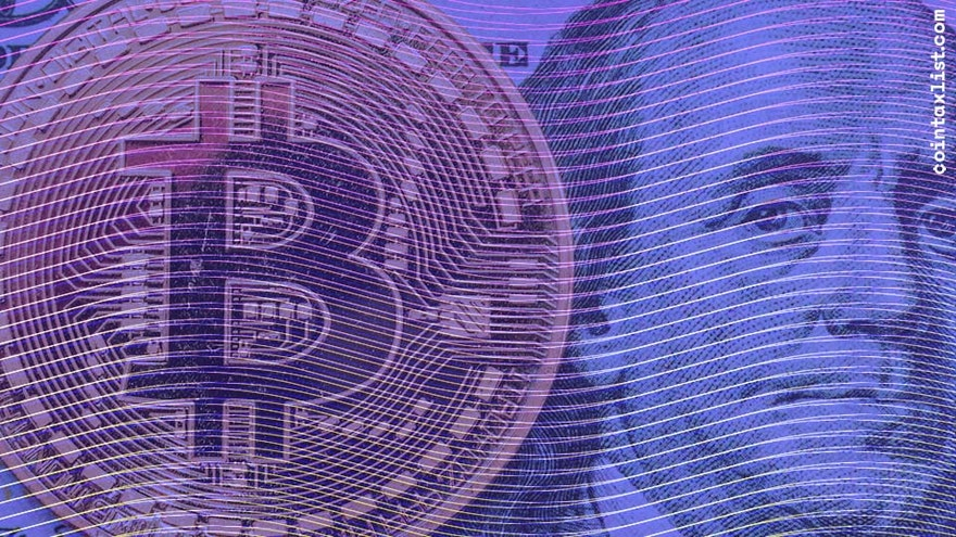 What can you buy with cryptocurrencies in 2021?