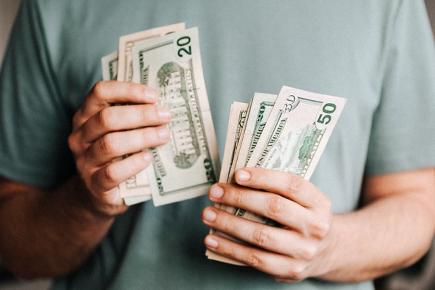 5 money saving tips for renters