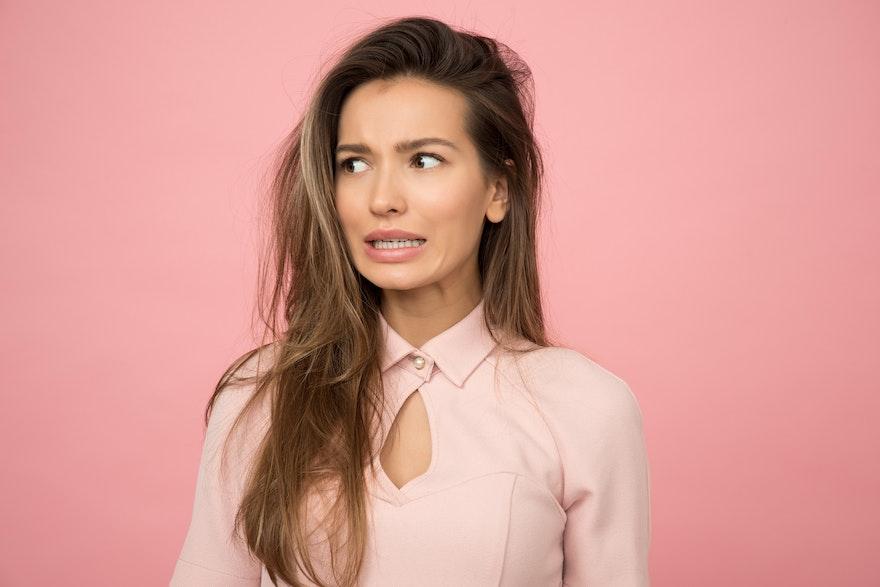 Do I still need a pap smear?