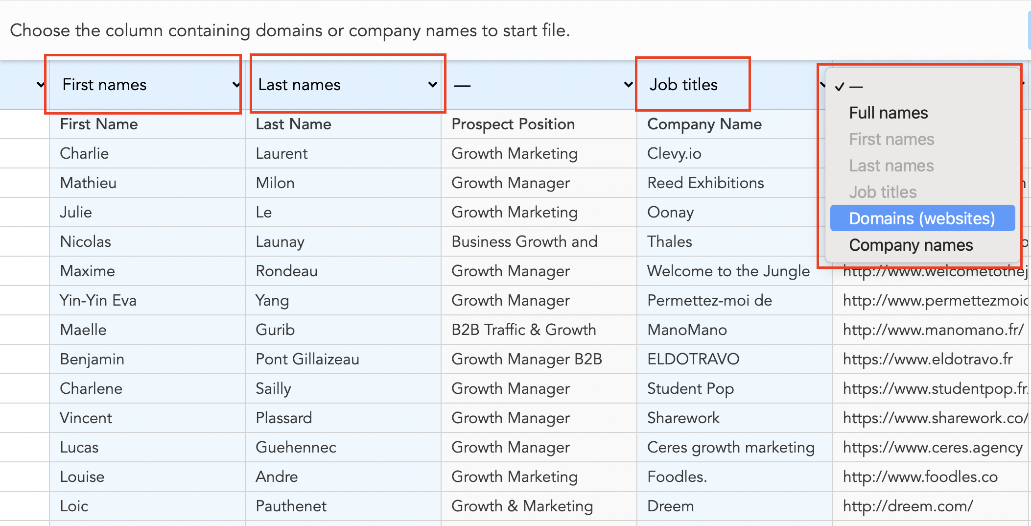 email-finder-sales-navigator.png