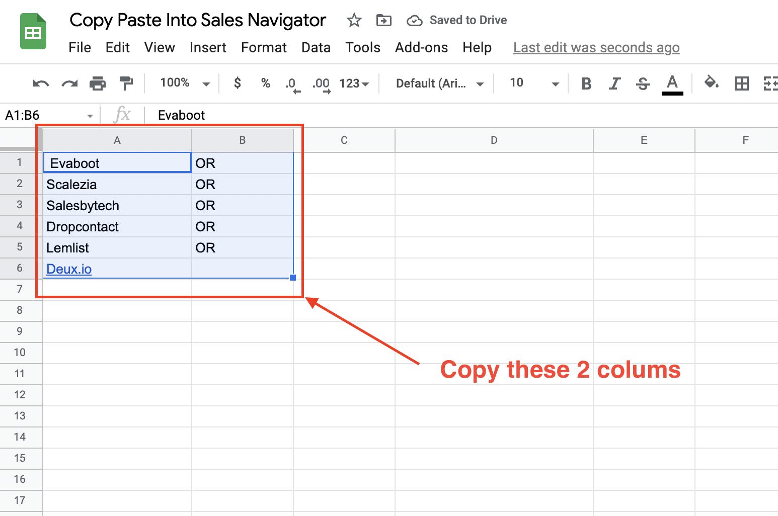 copy-paste-boolean-linkedin-sales-navigator.png