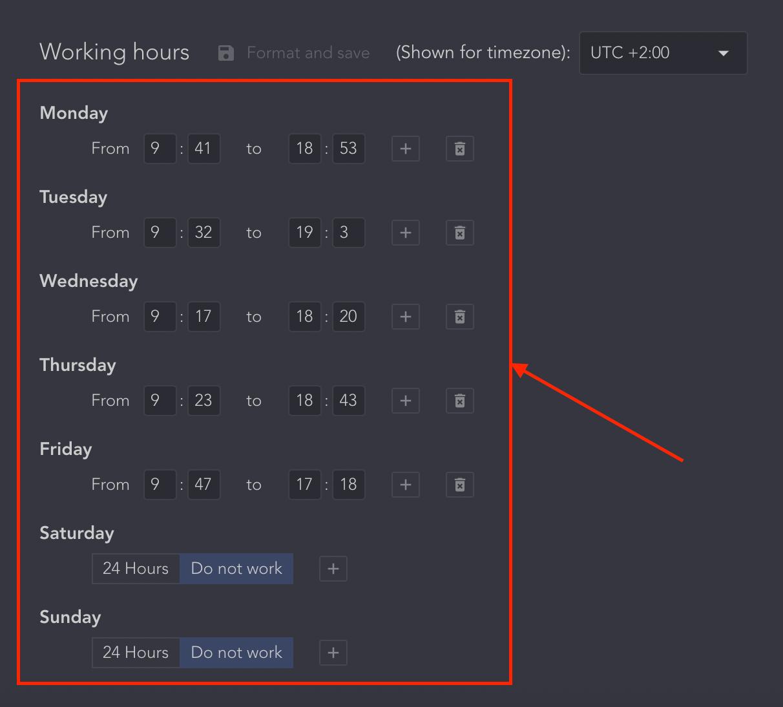 set-days-limits-linkedin-helper.png