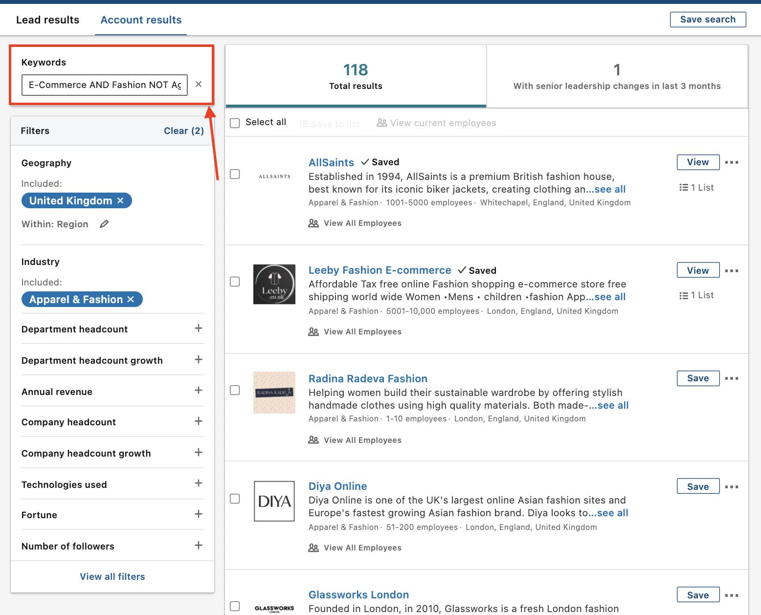 boolean-search-linkedin-sales-navigator.png