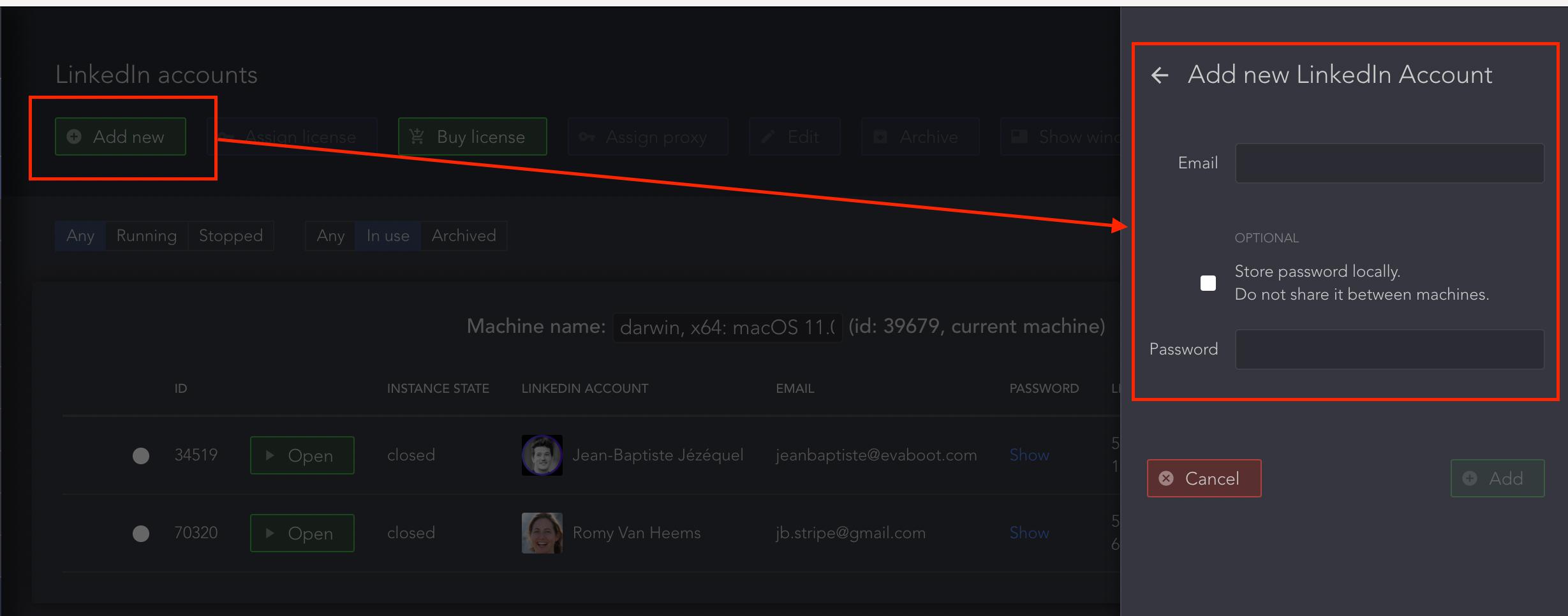 add-a-new-account-linkedin-helper.png