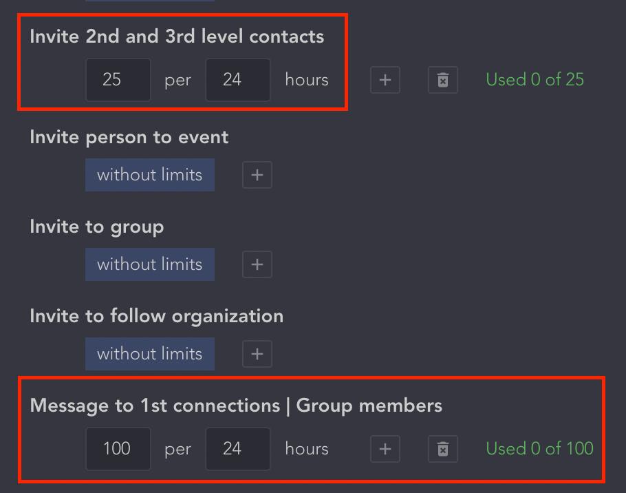 set-daily-limits-linkedin-helper.png