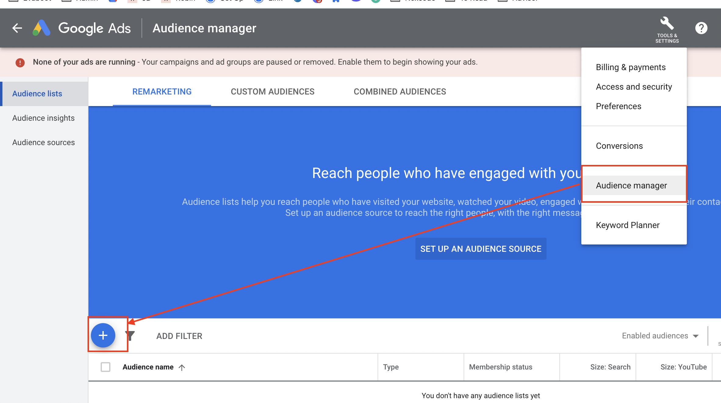 add-sales-navigator-audience-google-ads.png