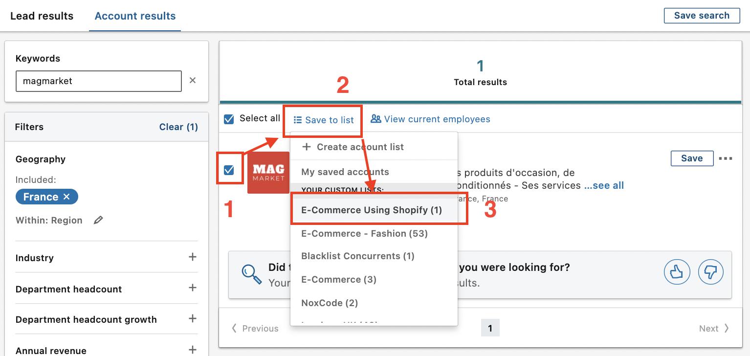 add-ecommerce-techology-account-list-linkedin-sales-navigator.png