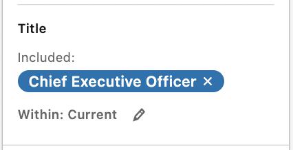 title-filter-linkedin-sales-navigator.png