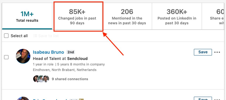 linkedin-sales-navigator-people-change-job.png