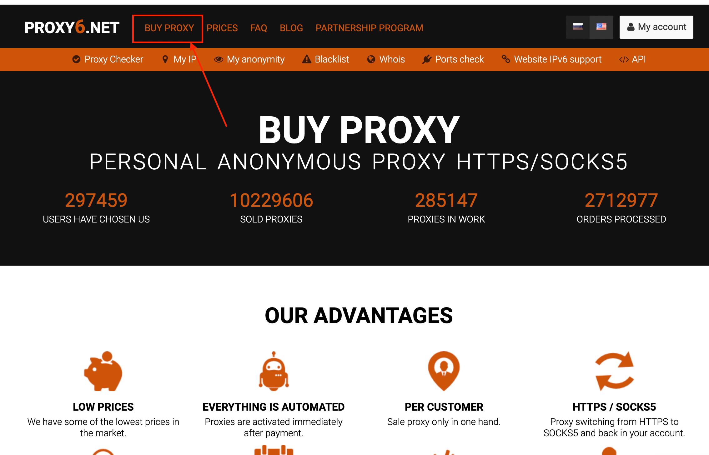 buy-proxy-linkedin-helper.png