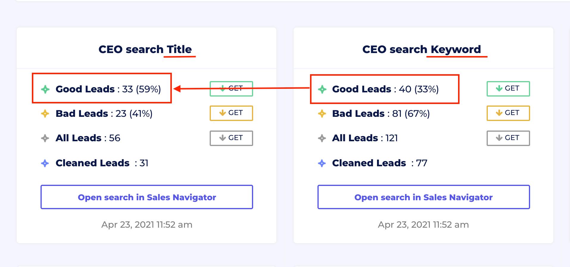 sales-navigator-keyword-vs-title-filter.png