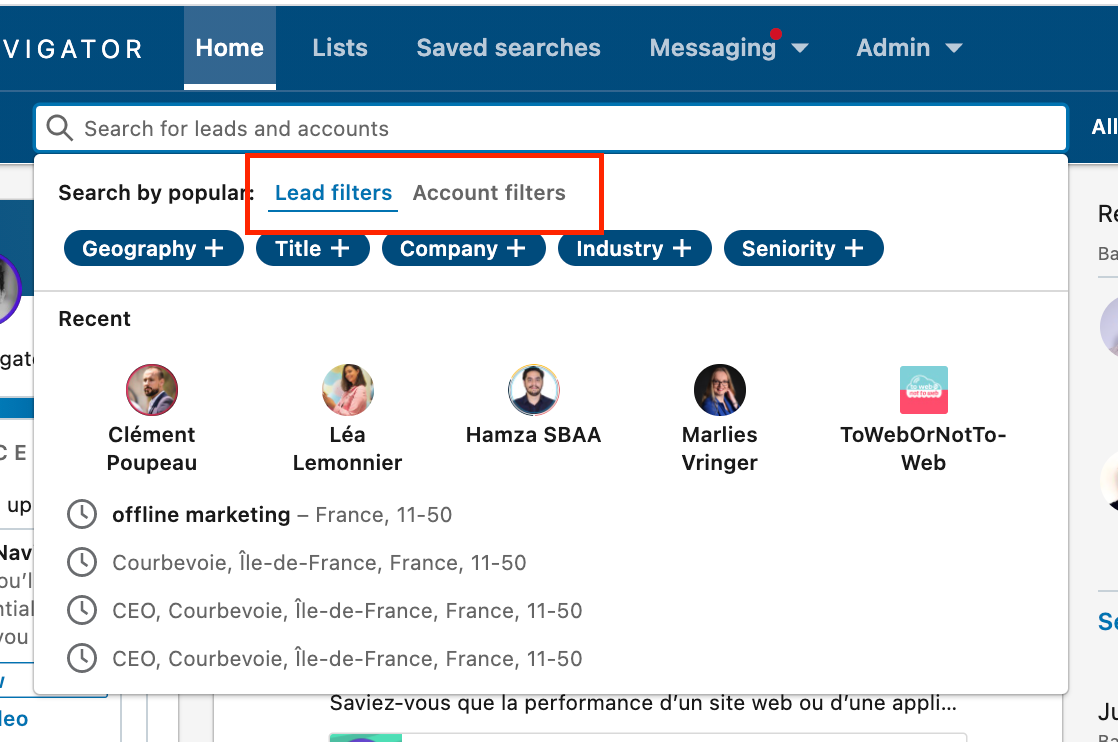 how-to-use-sales-navigator-search-filters.png