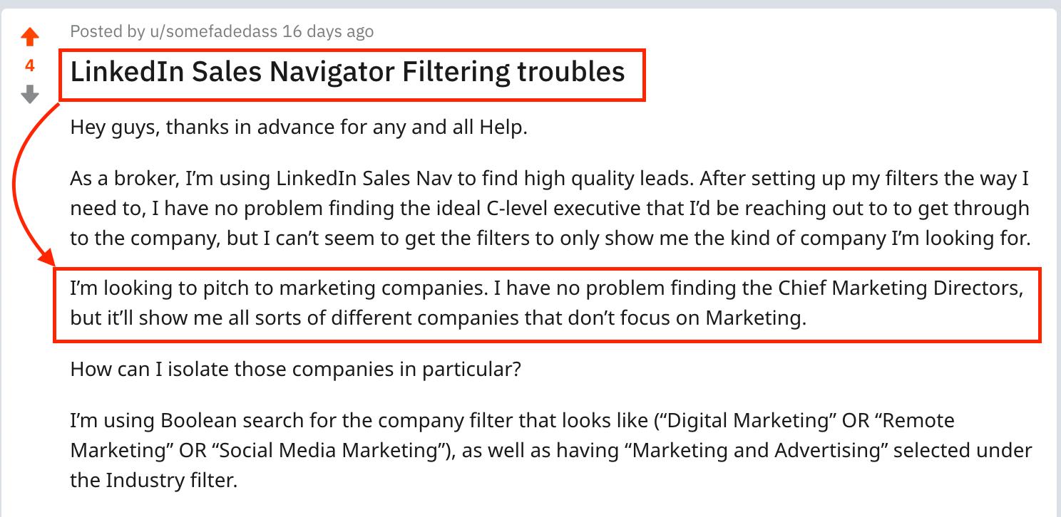 linkedin-sales-navigator-filtering-problems.png