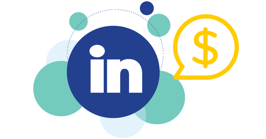 How Much Does LinkedIn Sales Navigator Cost? [2021 Pricing]