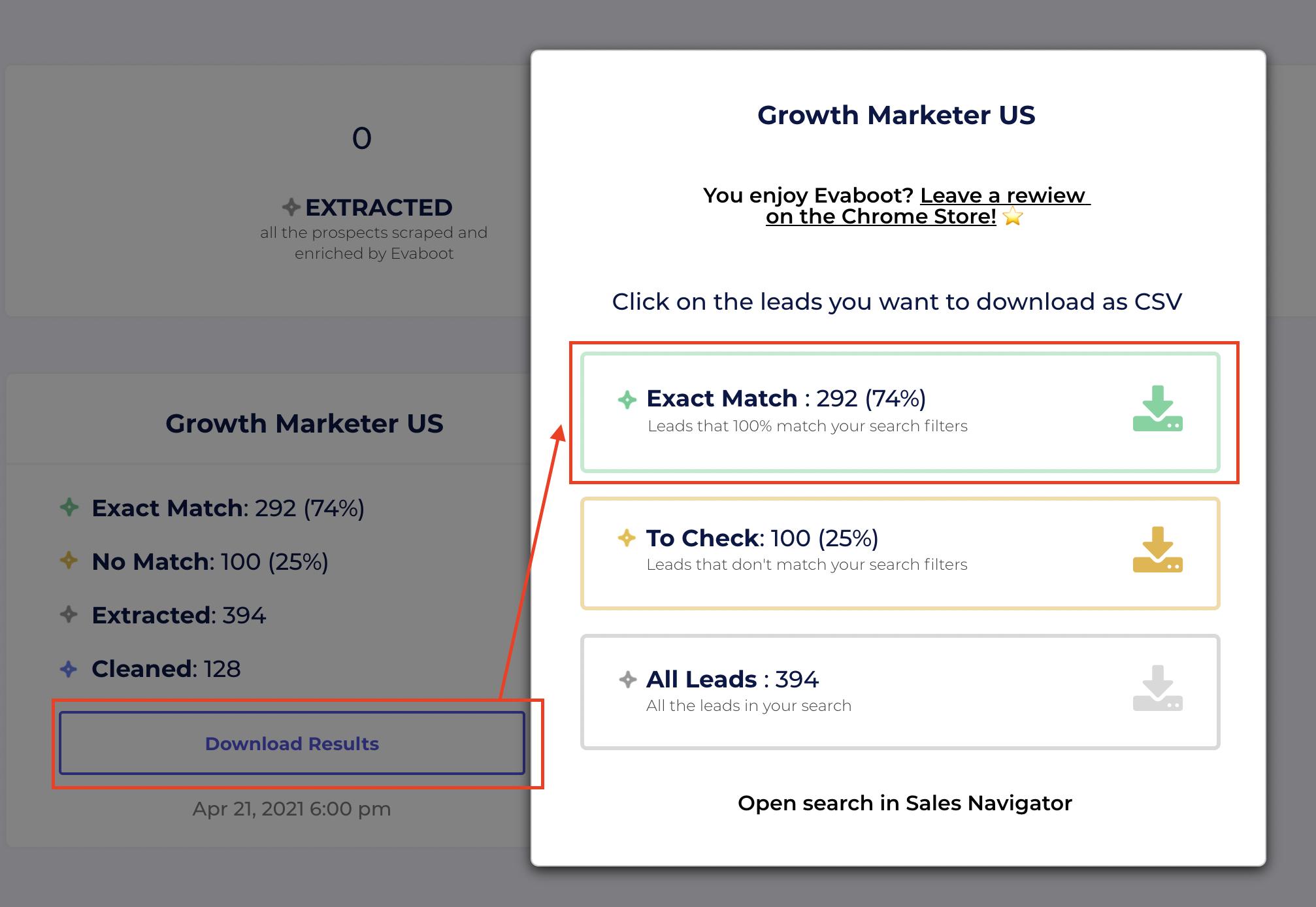export-leads-linkedin-sales-navigator-excel.png