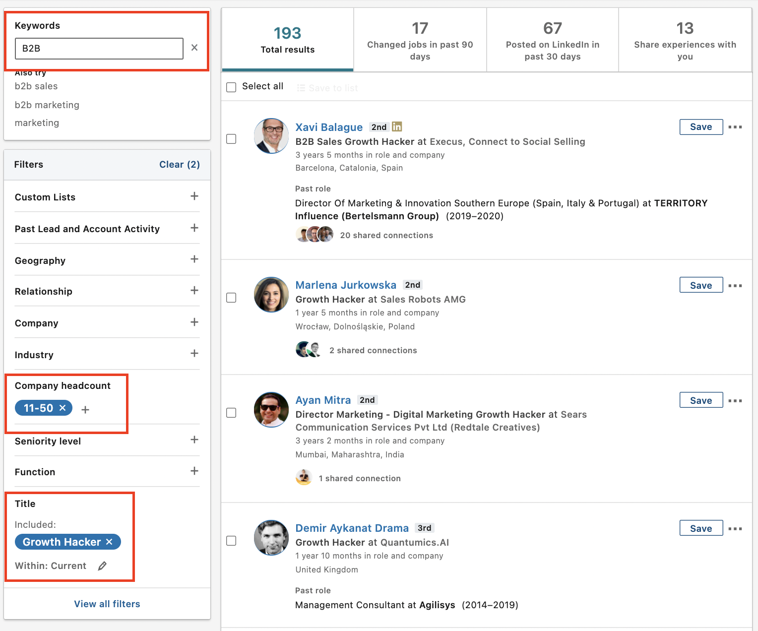 how-to-use-linkedin-sales-navigator-filters.png