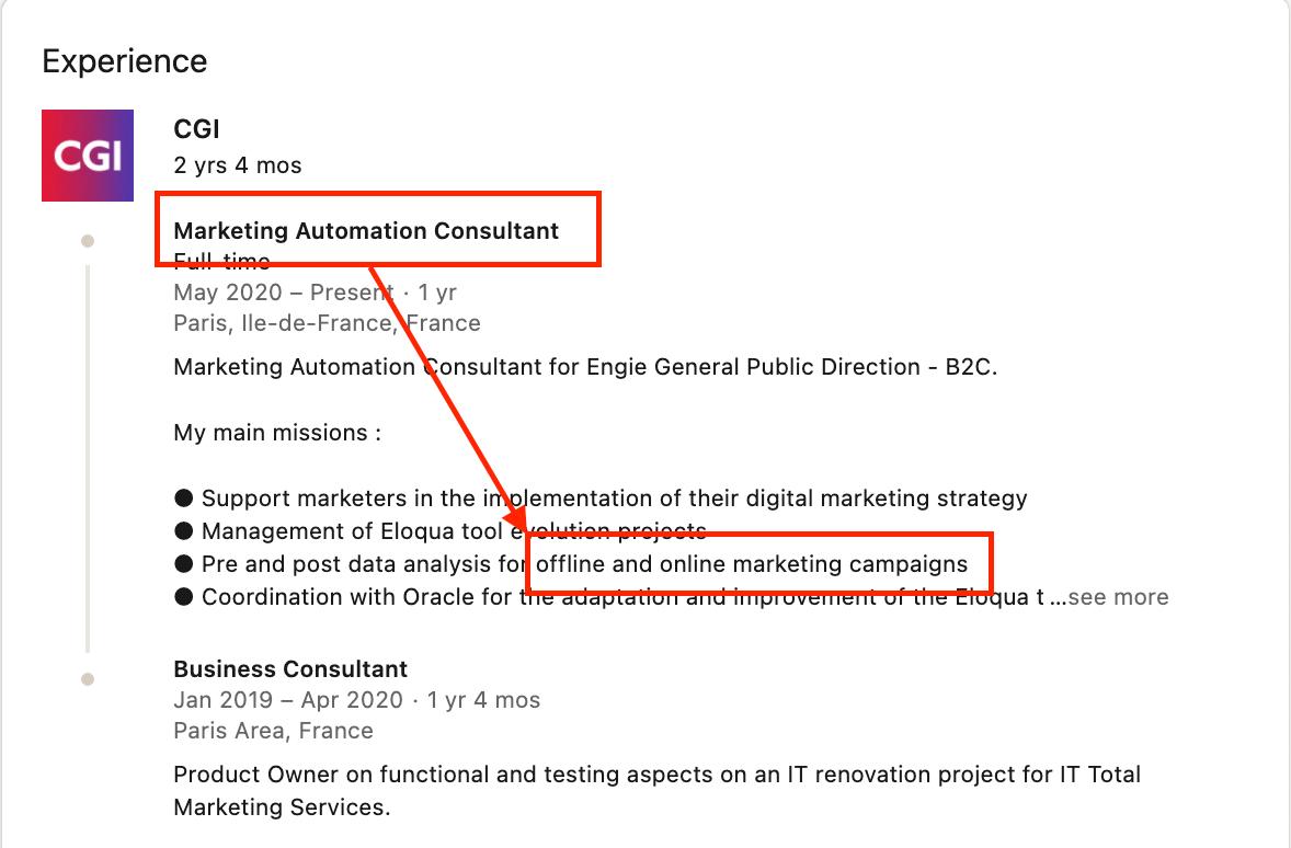 keyword-filter-problem-sales-navigator.png