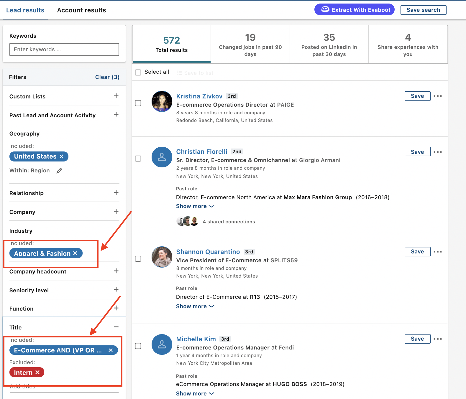 find-ecommerce-prospects-linkedin-sales-navigator.11.png