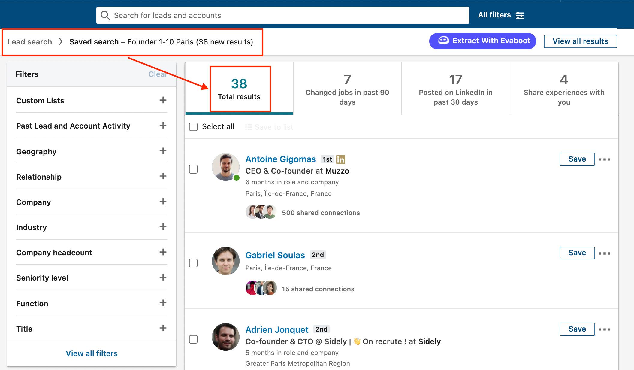 linkedin-sales-navigator-saved-search-results.png