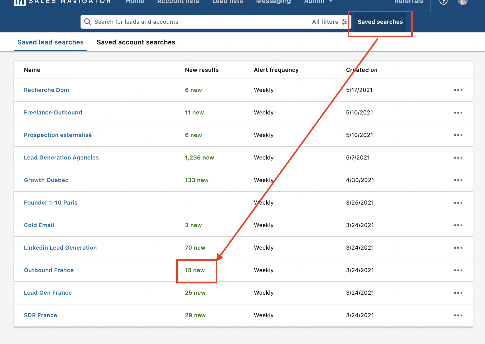 new-results-saved-search-linkedin-sales-navigator.png