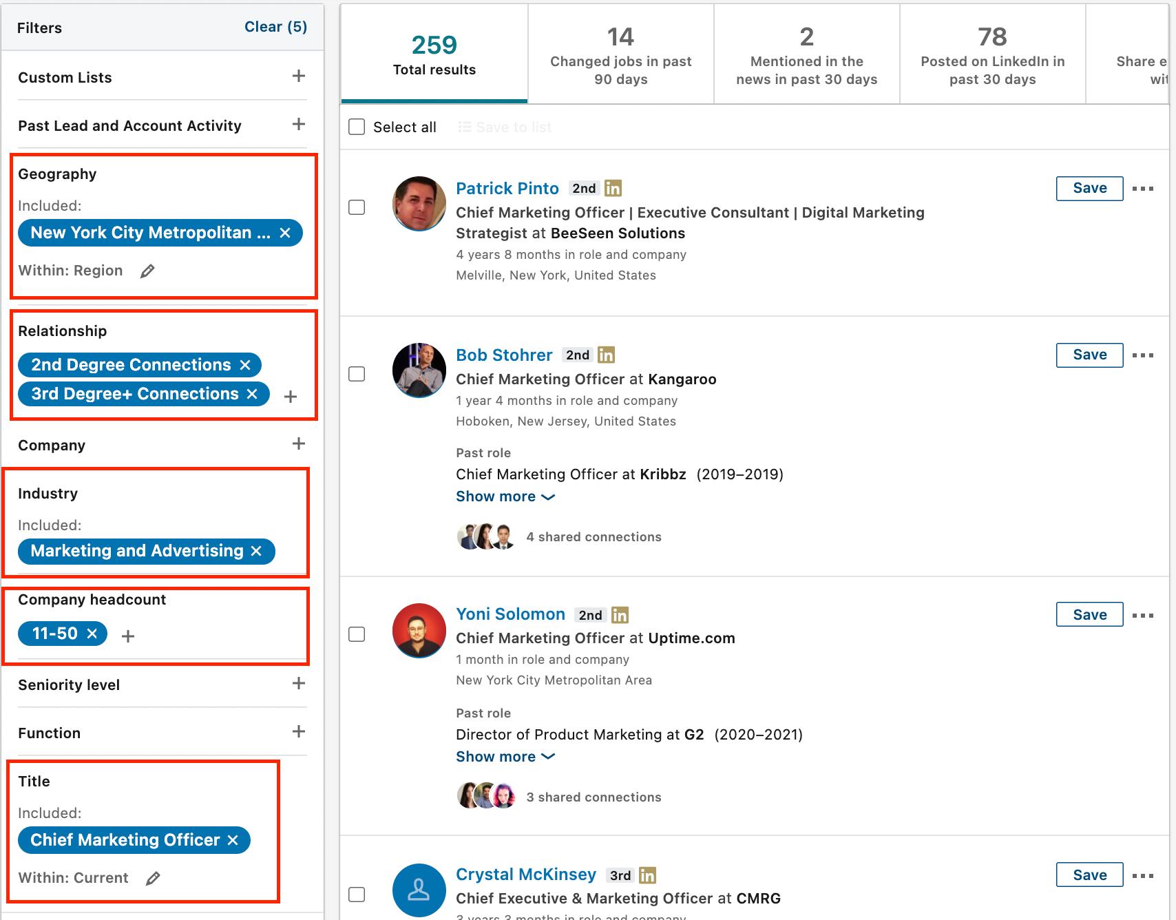 linkedin-sales-navigator-search-filters.png
