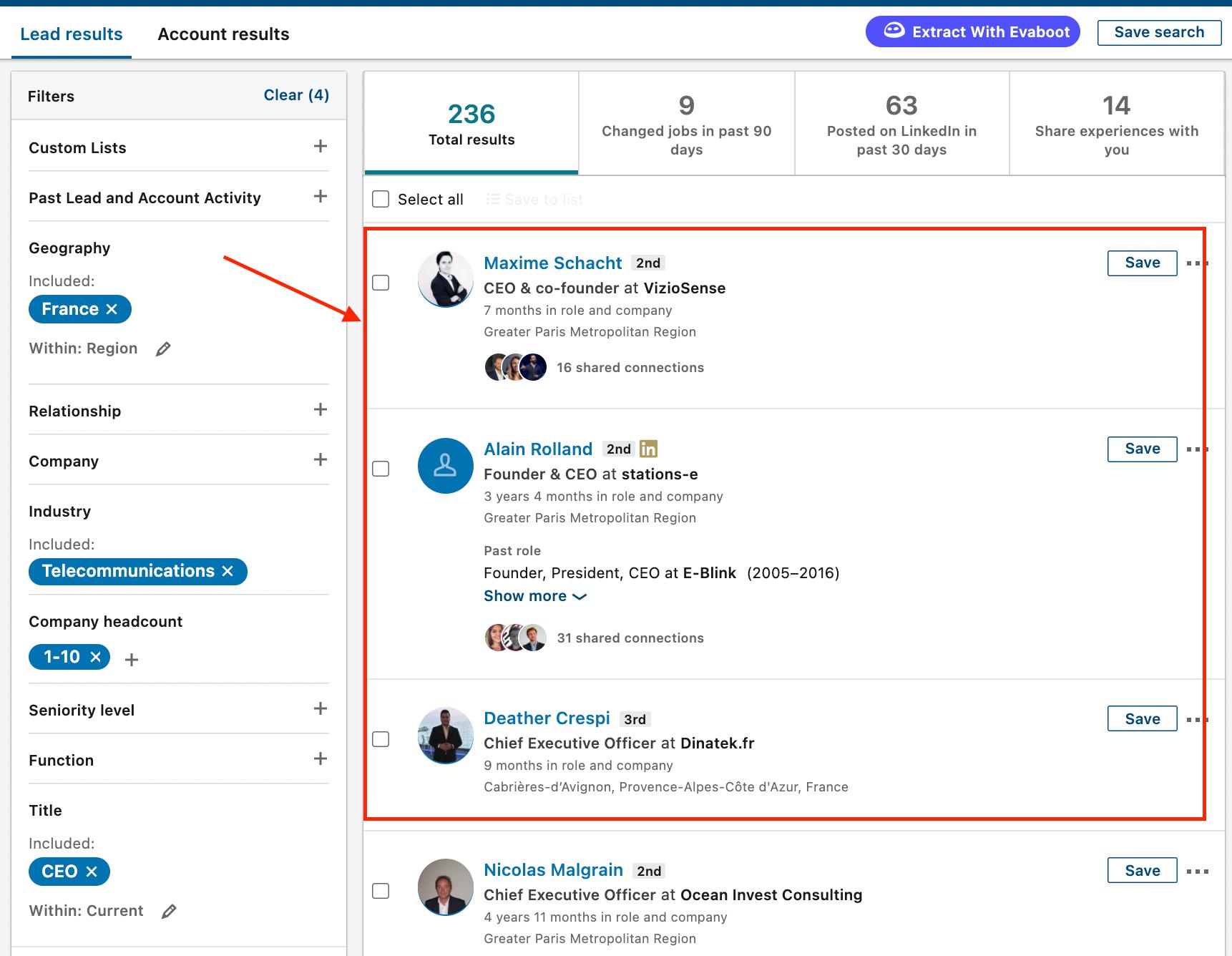 linkedin-sales-navigator-search-results.png