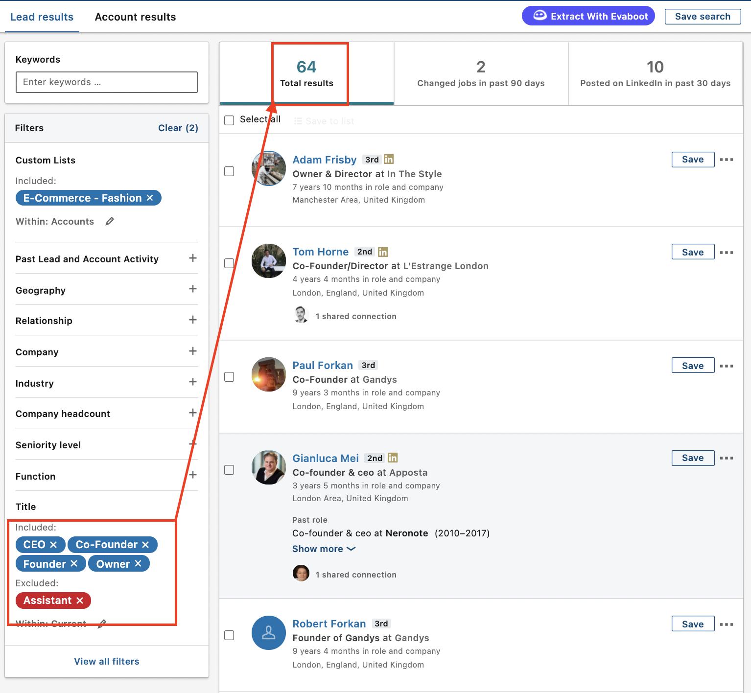 find-decision-makers-ecommerce-sales-navigator.png