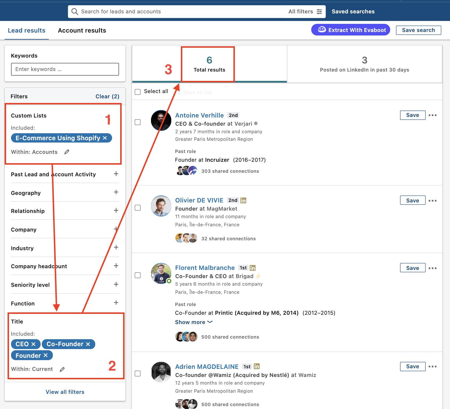 target-technology-decision-makers-linkedin-sales-navigator.png