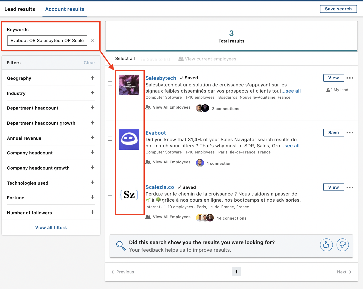 account-search-boolean-linkedin-sales-navigator.png