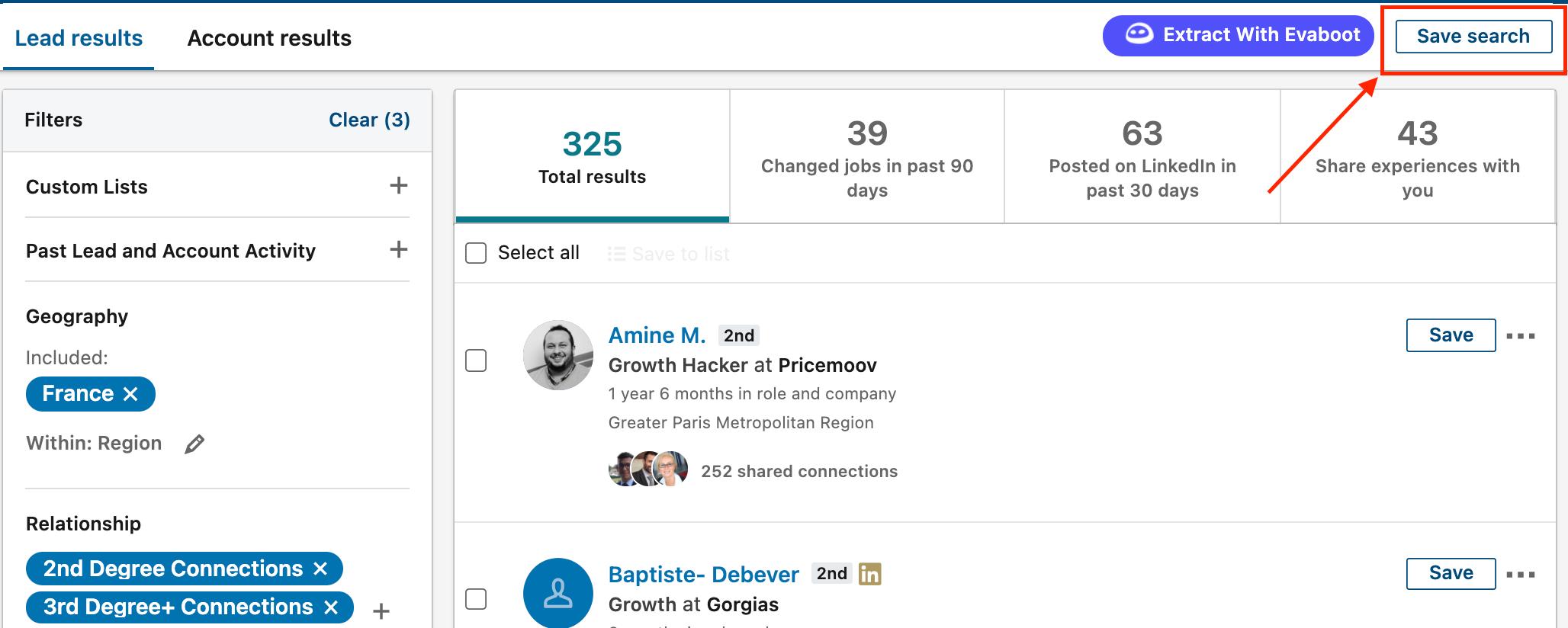linkedin-sales-navigator-saved-searches.png