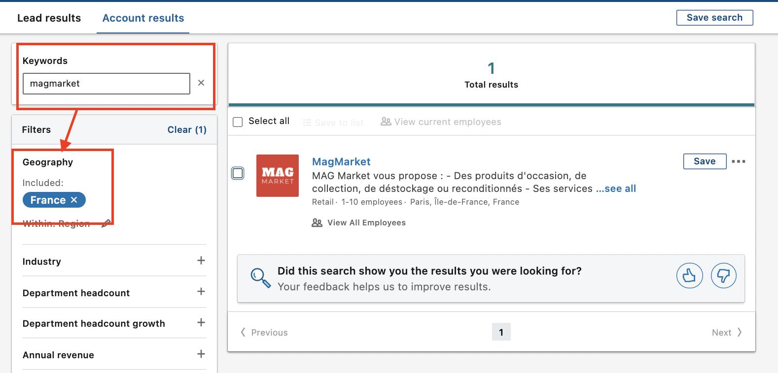 find-ecommerce-wappalyzer-linkedin-sales-navigator.png