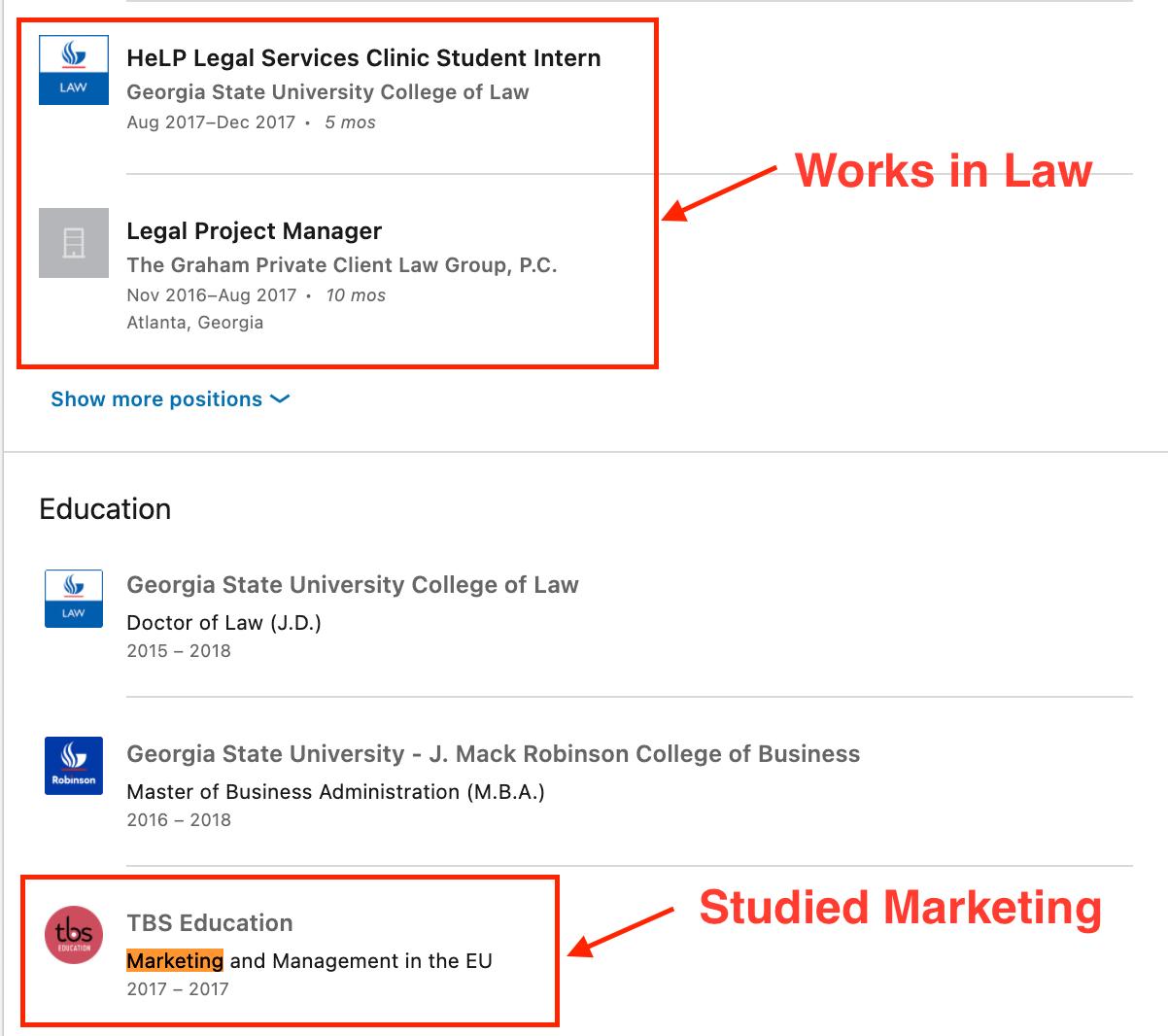 keyword-search-linkedin-sales-navigator.png