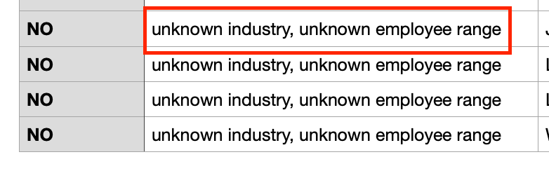 industry-with-no-company-linkedin-sales-navigator.png
