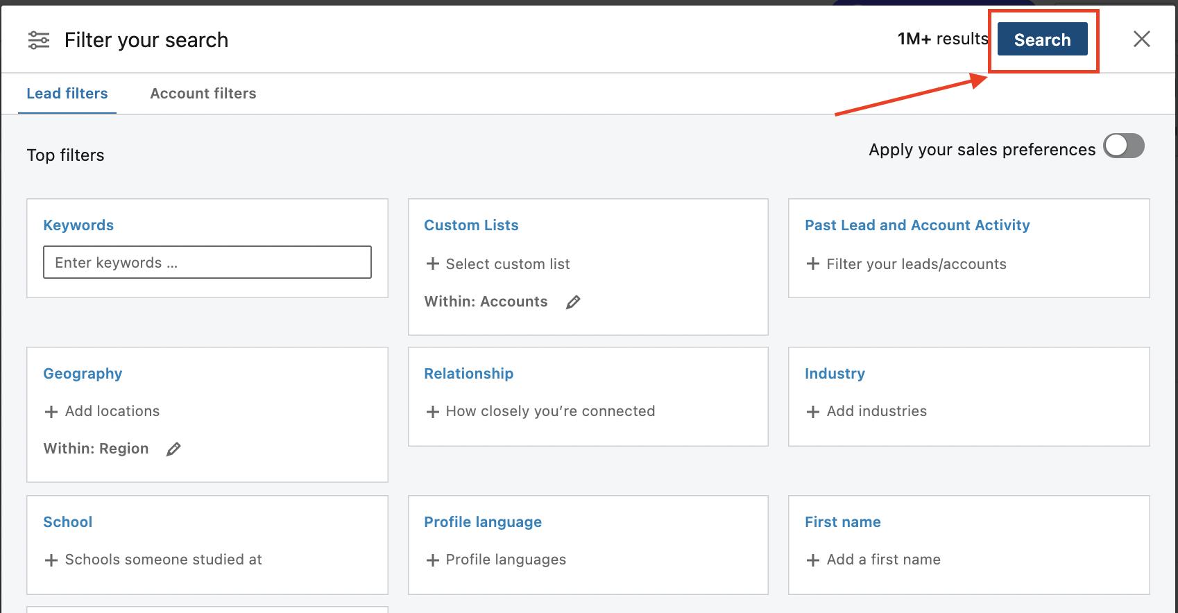 linkedin-sales-navigator-search-engine.png