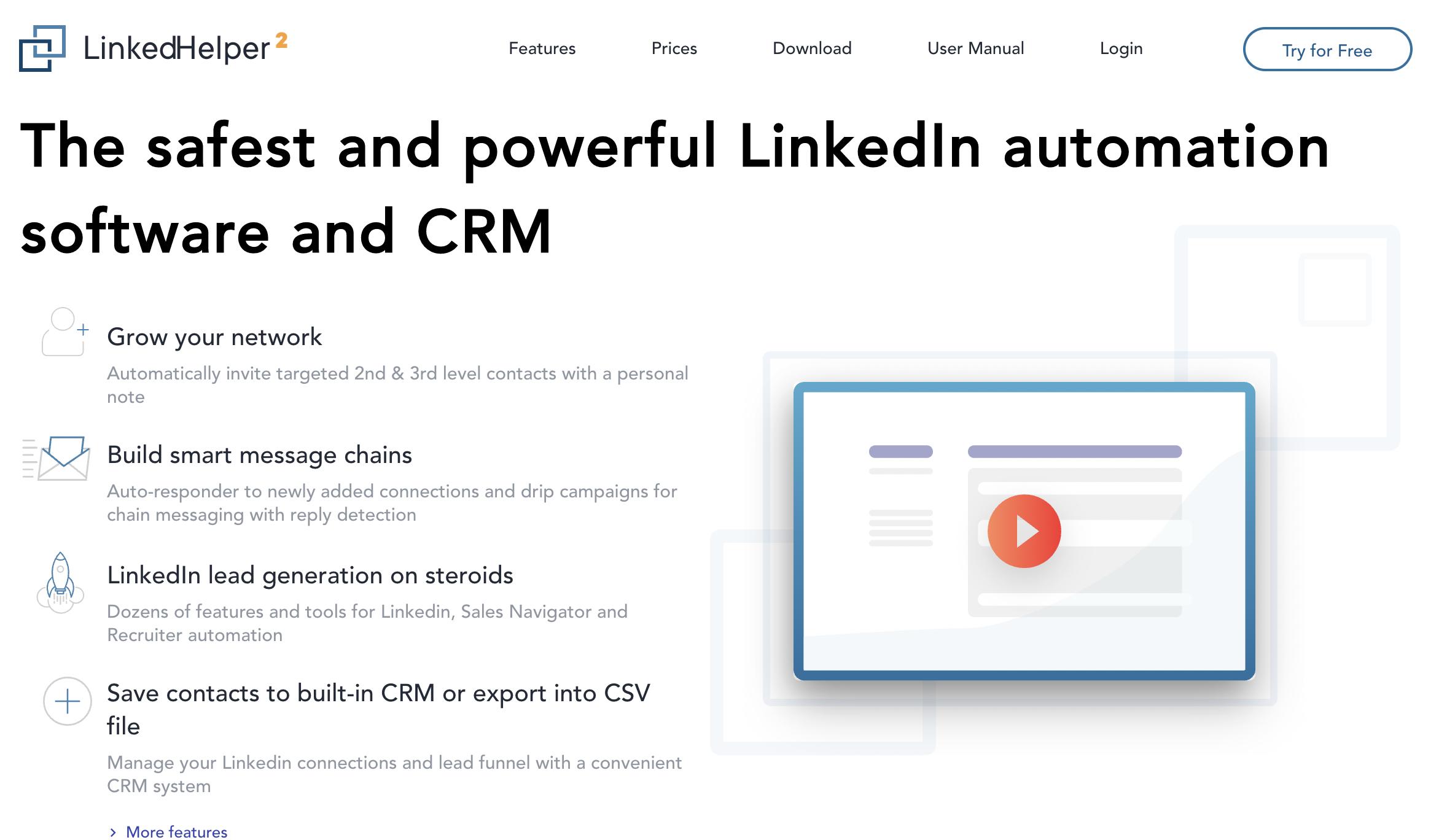 generate-leads-sales-navigator-linkedin-helper.png