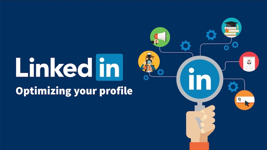 How to Optimize your Linkedin Profile? [2021 Tips]