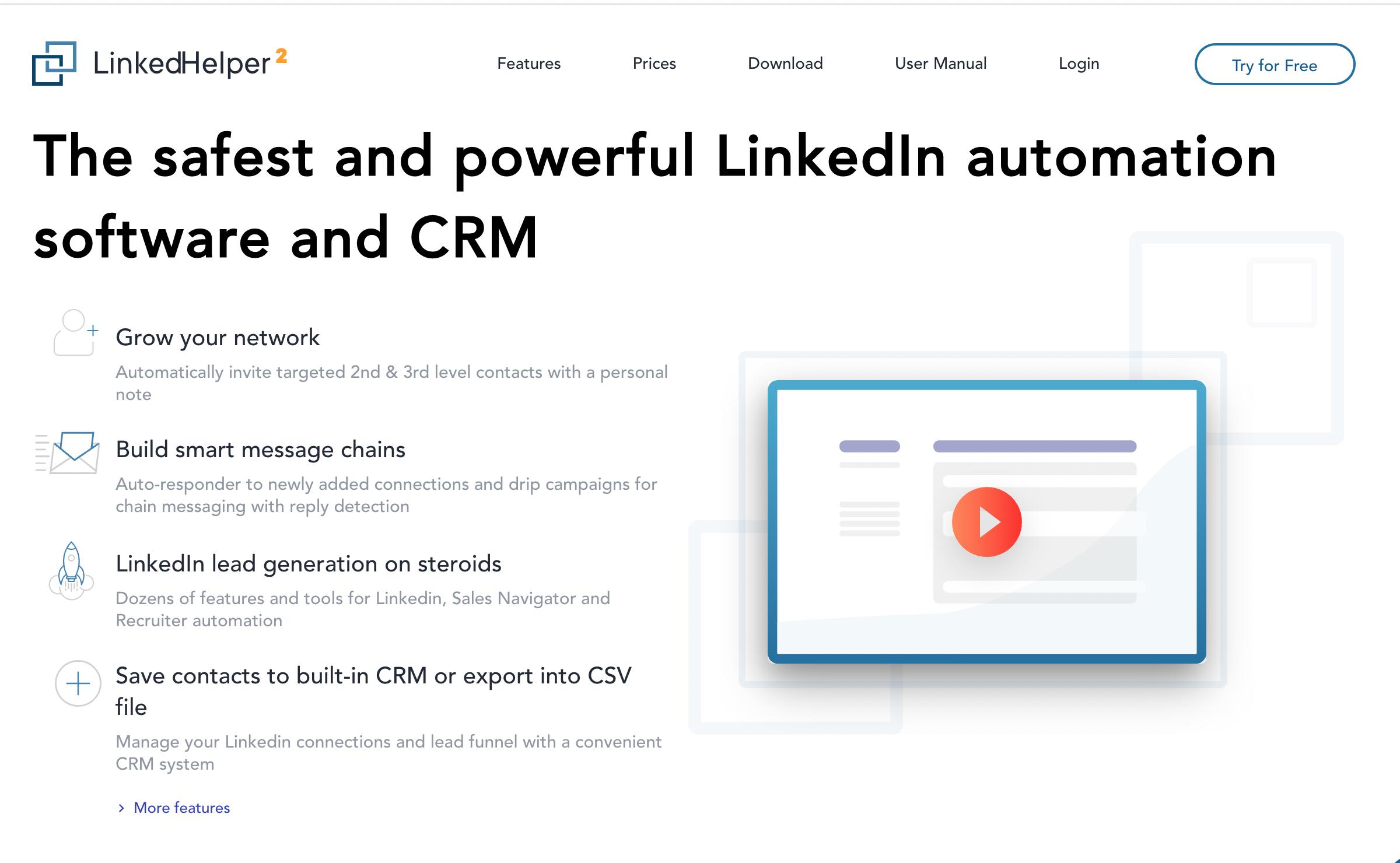 linkedin-helper-homepage.jpg