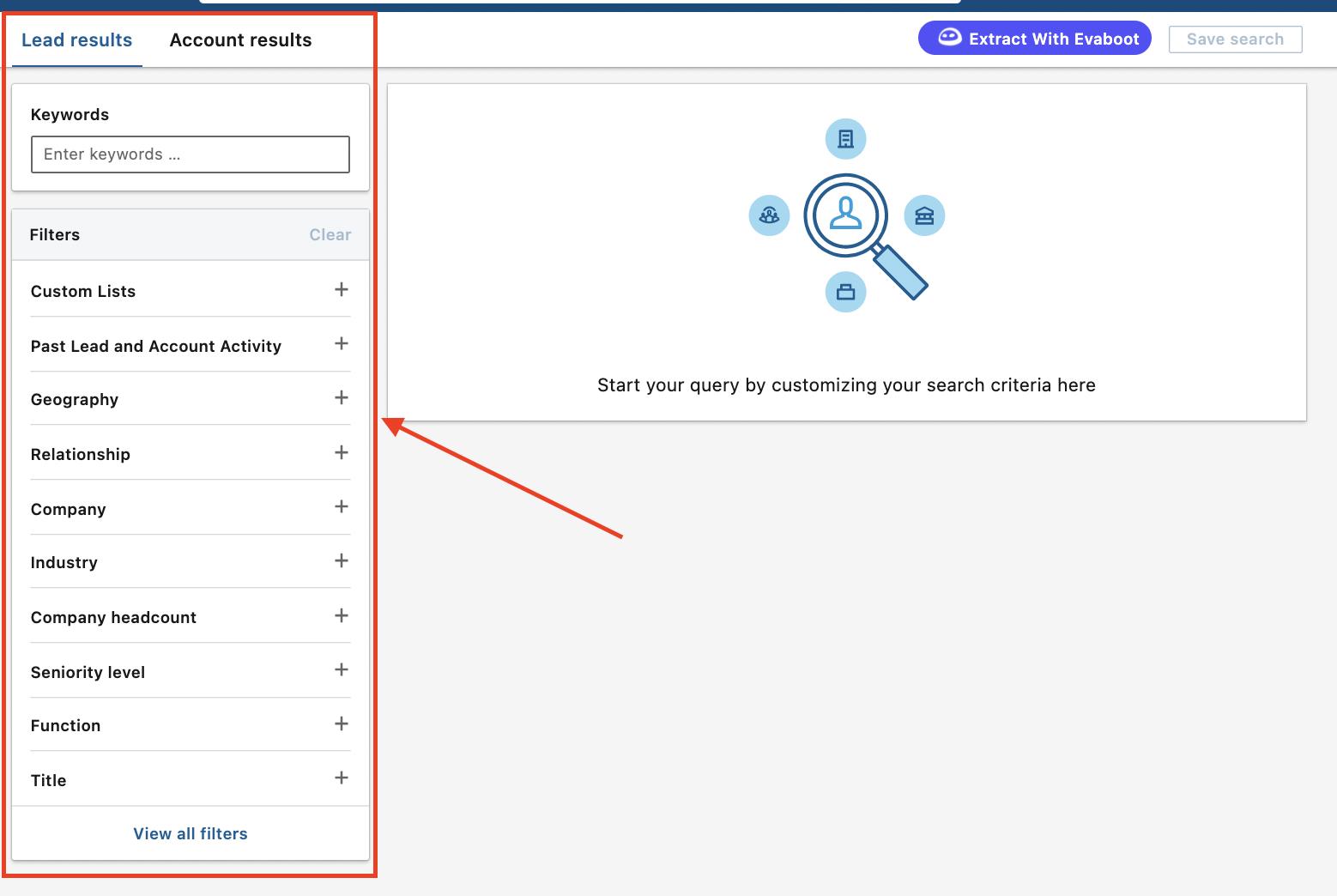 linkedin-sales-navigator-advanced-filters.png
