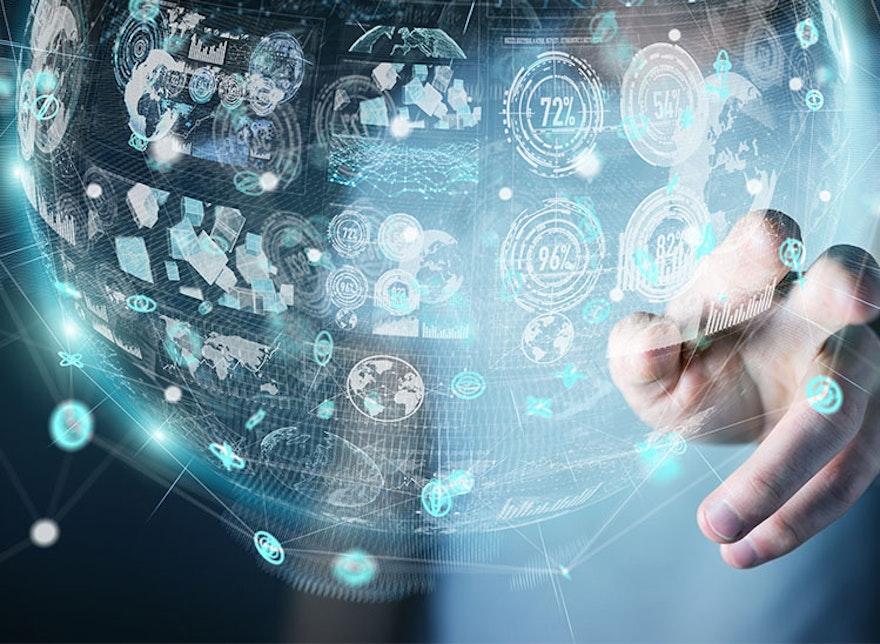 Comment aider les professionnels Luxembourgeois dans leur digitalisation ?