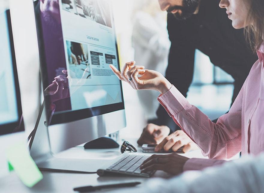 La transformation digitale source de valeur dans les PME