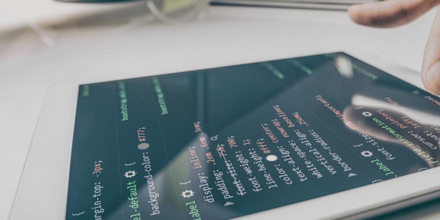 Transformation digitale : ce que réserve l'avenir aux entreprises luxembourgeoises