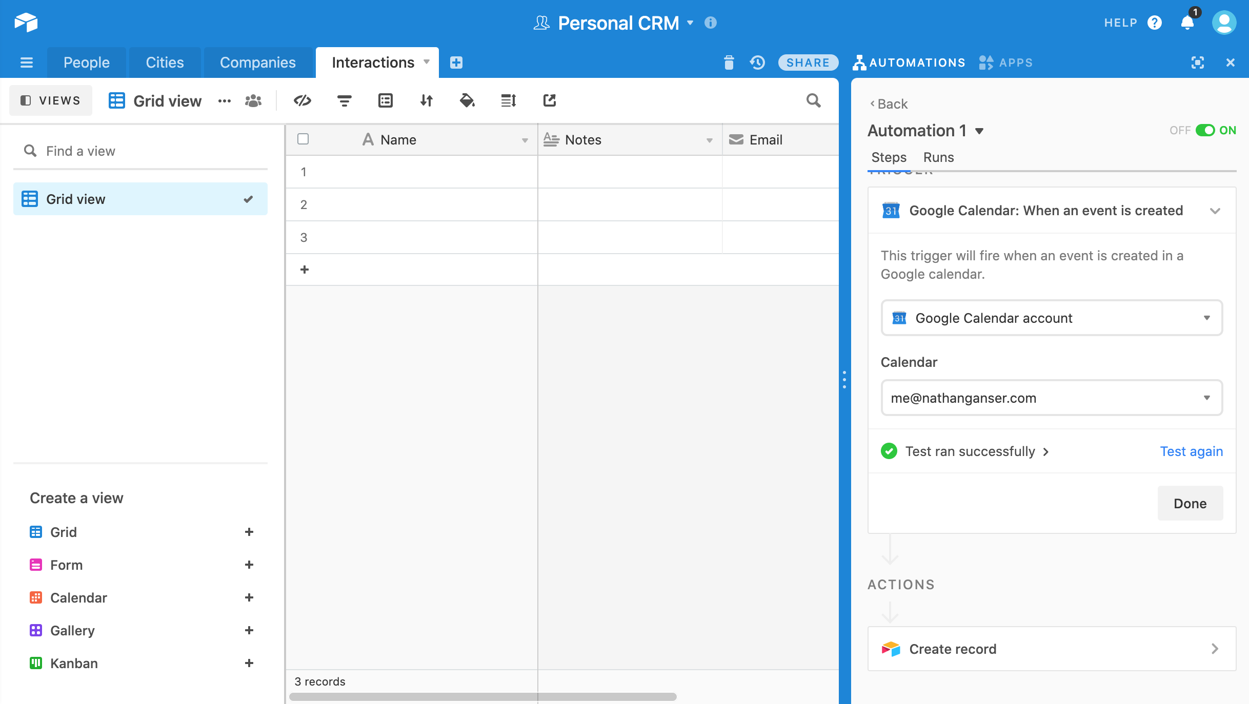 airtable personal crm.png