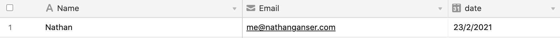 zapier gmail data.png