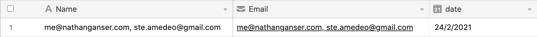airtable gmail data.png